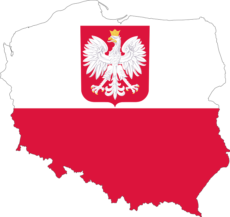 pologne russie 2018